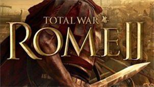 罗马2全面战争攻略