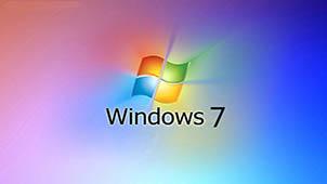 联想win7系统下载专区