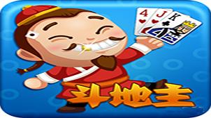网络棋牌游戏专区