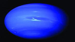 海王星下载