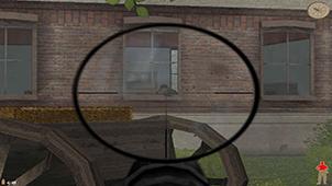 二战狙击手2专区