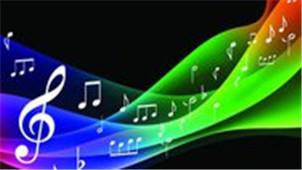 高音质音乐