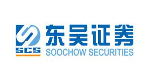 东吴证券软件下载