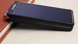 2013手机
