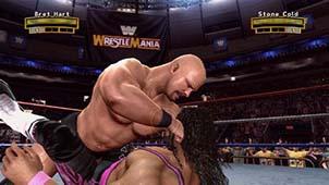 WWE下载大全