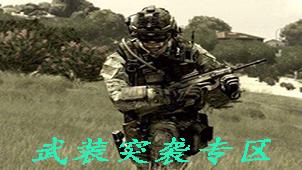 武装突袭专区