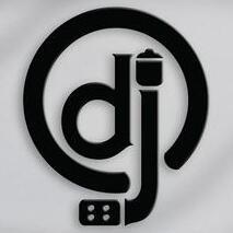 中国DJ音乐播放...
