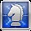 Sleipnir 6.1.6.4000官方版