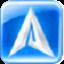 Avant Browser 2016.10