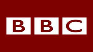 bbc听力下载