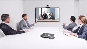 v2视频会议