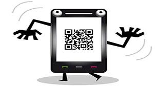 怎么用手机扫描二维码