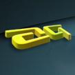 艾奇MTV电子相册视频制作软件