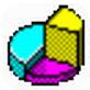 维克仓库管理软件 3.62.160905