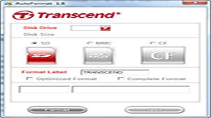 内存卡修复软件专区