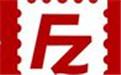 FileZilla (免費FTP客戶端)