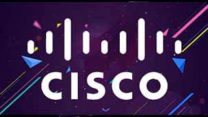 cisco模拟器软件专题