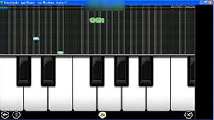 电脑钢琴软件专区