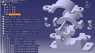 catia软件下载专区