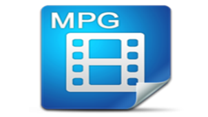 MPG格式转换器专区