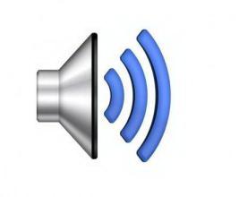 文字转语音工具...