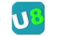 U8自动投注外挂软件