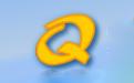 QQoffice办公软件