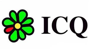 ICQ软件专区