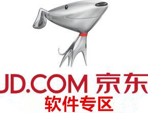京东软件专区