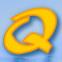 QQoffice办公软...