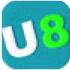 U8自动投注外挂...