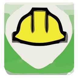 工程项目管理软件|工程管理软件(筑筑官方免费版) v1.4
