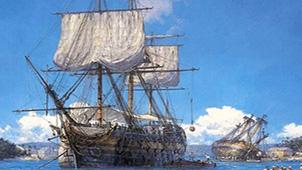 大航海时代ol官网专区