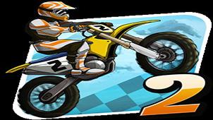 疯狂摩托车专区