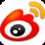 微博桌面 4.5.3.37575 2015官方版
