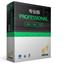恢复天使Professional数据恢复软件 6.9
