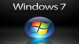 windows7系统
