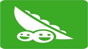 豌豆荚手机版专题