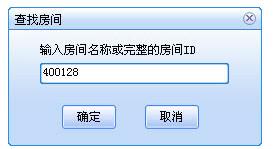14448804651111478.jpg
