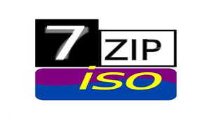 ISO制作工具专区