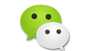 腾讯微信软件下载