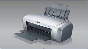 r230打印机驱动专题