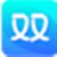 双核浏览器 v1.0