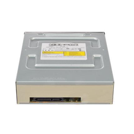 [firmware]三星 sh-s128d dvd光驱驱动下载