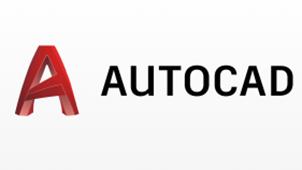 Autocad专区