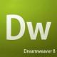 Macromedia Dreamweaver 8.0 Trail