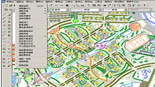 园林规划设计专题