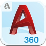 AutoCAD 4.0.15 For iphone
