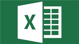 Excel2007專區