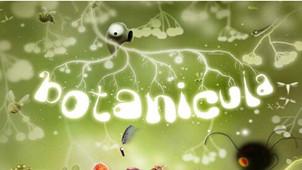 Botanicula游戏专区